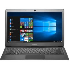 "Prestigio SmartBook 133S, 120SSD 13.3"" , tumehall"