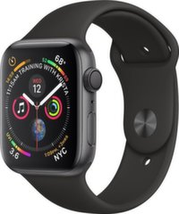 Apple Watch Series 4, GPS, 44mm, Must