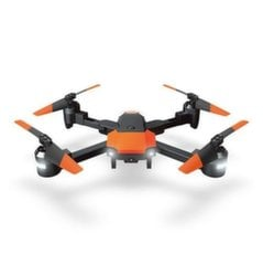 Forever Flex Drone Compact