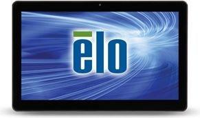 ELO TouchSystems E021201