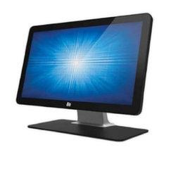 ELO TouchSystems E396119