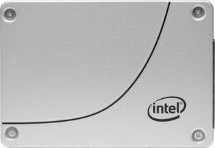 Intel SSDSC2KG019T801