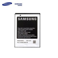 Samsung EB494358VU S5660 Gio S5670 Fit S5830 Ace Battery Li-Ion 1350mAh