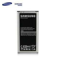 Samsung EB-BG900BBE G900 Galaxy S5 Li-Ion 2800mAh