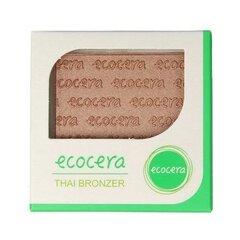 Puuder Ecocera 10 g