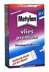 Liim fliistapeedile Metylan Fliselin Premium, 250 g