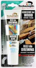 Puiduliim D3 Techniqll R-426, 100 ml цена и информация | Клей | kaup24.ee