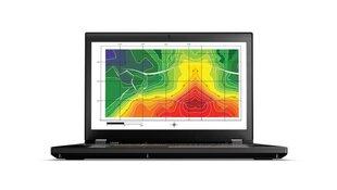 Lenovo ThinkPad P51 (20HH003RPB)