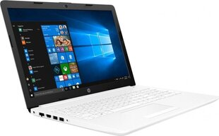 HP 15-da1005nw (6AT67EA) 16 GB RAM/ 512 GB M.2/ 512 GB SSD/ Win10H