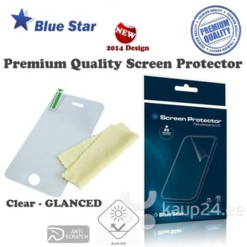 Kaitsekile BlueStar Nokia Lumia 520