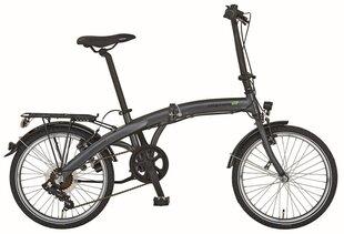 Kokkupandav jalgratas PROPHETE GENIESSER 9.1 City 20''