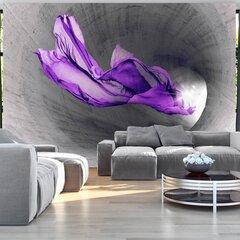 Fototapeet - Purple Apparition
