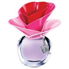 Parfüümvesi Justin Bieber Someday EDP naistele 50 ml