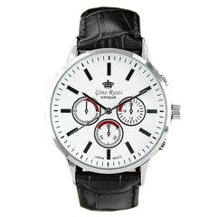 Часы Gino Rossi  GR8185JS