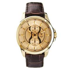 Мужские часы Gino Rossi GR8012RG