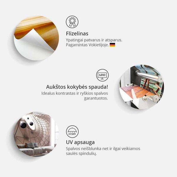 Fototapeet - Styling of Concrete Internetist