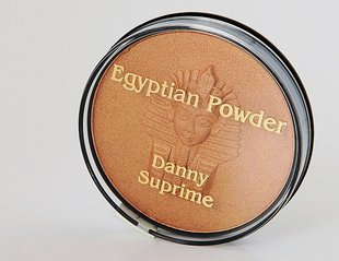Бронзатор Egyptian Powder 17 g