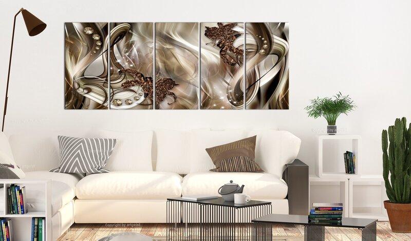 Maal - Elegant Shells