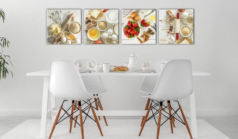 Maal - Sweet Kitchen