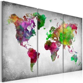 Maal - Diversity of World