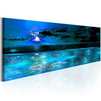 Maal - Sapphire Ocean