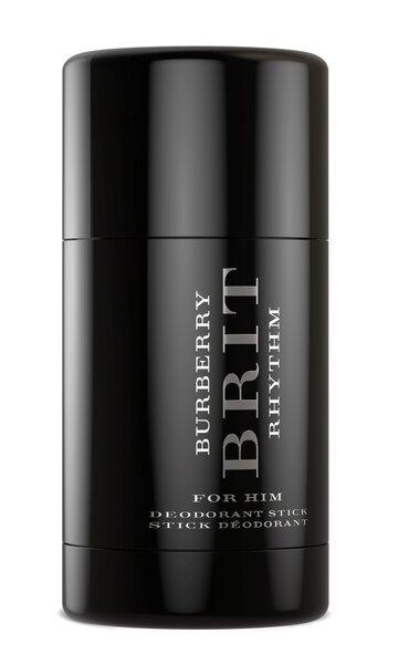 Pulkdeodorant Burberry Brit Rhythm meestele 75ml