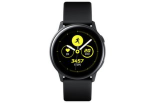 Samsung Galaxy Watch Active, Must