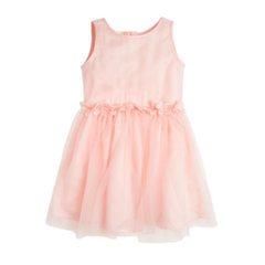 Tüdrukute varrukateta kleit Cool Club, CCG1815358