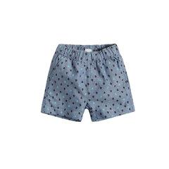 Poiste lühikesed püksid Cool Club, CCB1805750