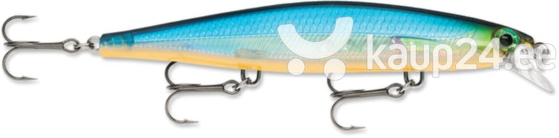Lant Rapala Shadow Rap SDR11BGH