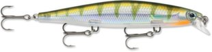 Lant Rapala Shadow Rap SDR11YP