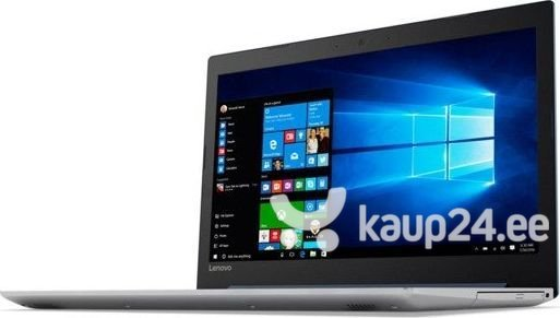 Lenovo IdeaPad 320 (80XR0083/UK) 8 GB RAM/ 512 GB SSD/ Win10H