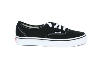 Meeste sportlik jalats Vans Authentic