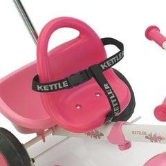 Ремень безопасности для детского трехколесного велосипедa Kettler