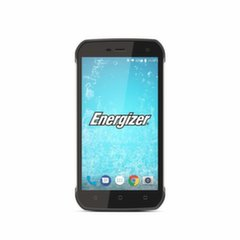 Energizer Hardcase Energy E520, 16GB, Dual Sim, Must