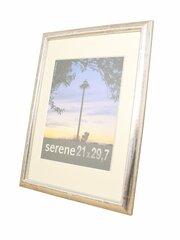 Pildiraam Serene 21x29,7 cm