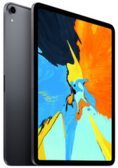 Apple iPad Pro 11, 512 GB, 4G, Hall