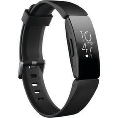 Fitbit Fitness Tracker, Must