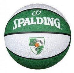 Korvpall Spalding Žalgiris, 1 suurus