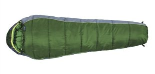 Magamiskott Easy Camp Orbit 400