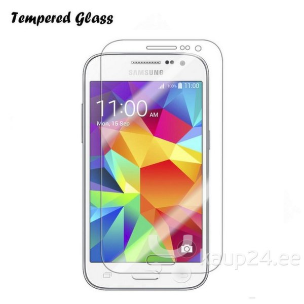 Kaitsekile Tempered Glass Samsung Galaxy Core Prime (G360H)