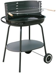 Grill Master Grill amp Party MG642