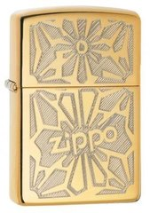 Tulemasin Zippo 28450