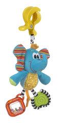 Riputatav mänguasi Elevant Playgro 0182852
