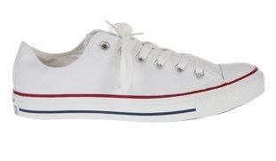 Женская спортивная обувь Converse Chuck Taylor All Star