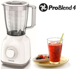 Blender Philips HR 2100/00 hind ja info | Blenderid | kaup24.ee