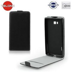 Премиум высококачественный чехол для мобиьного телефона, тонкий и прочный с силиконовы фиксатором телефона