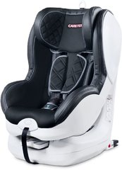 Автокресло Caretero Defender Isofix