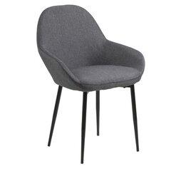 2 tooli komplekt Candis, hall