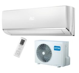 Õhukonditsioneer/soojuspump õhk-õhk HTW S052IX90SR32
